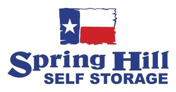 Spring Hill Self Storage